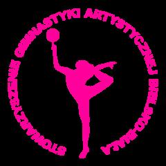 Stowarzyszenie Gimnastyki Artystycznej Bielsko-Biała